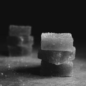 Sukkertrang