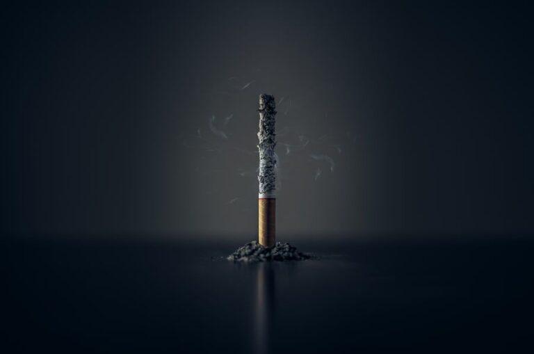 blog rygning