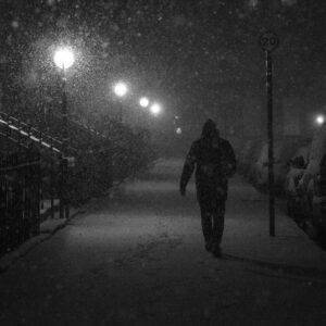 vinterdepression