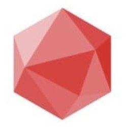 logo_size 2